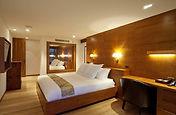 Split Rock Resort Bedroom.jpg