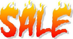 Flame Sale Images.jfif