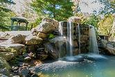 Split Rock Waterfall.jpg