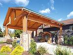 Split Rock Lodge Entrance.jpg