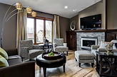 Split Rock Resort Living Room.jpg