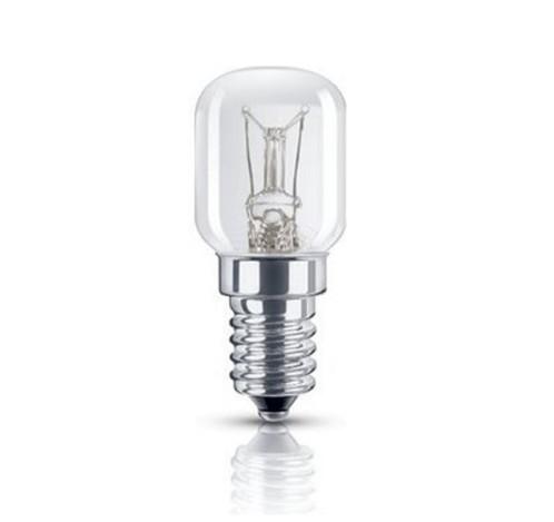 Salt Lamp Replacement Bulb Extraordinary Replacement Bulb For Himalayan Salt Lamp