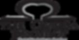 Omega Logo transparent.png