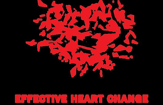 MW Logo.png