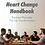 Thumbnail: Heart Change Handbook