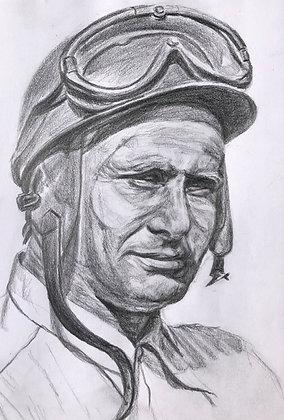 'Fangio'