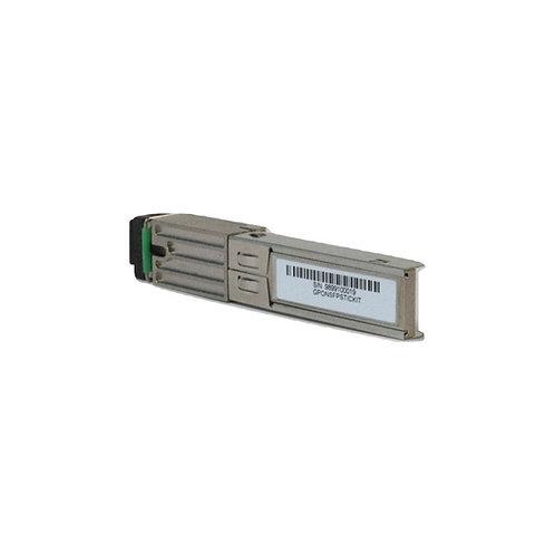 SFP GPON Stick ONU B+ I-TEMP