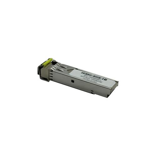 SFP 1000Base BiDi 20kms
