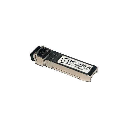 SFP+ 10GBase BiDi 60kms