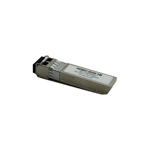 SFP+ 10GBase DWDM ZR/ZW