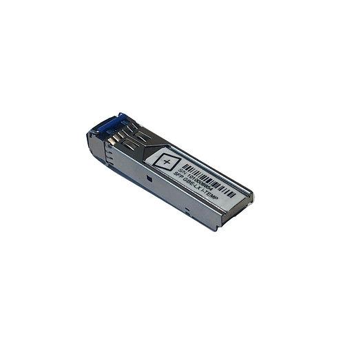 SFP  1000Base LX I-TEMP