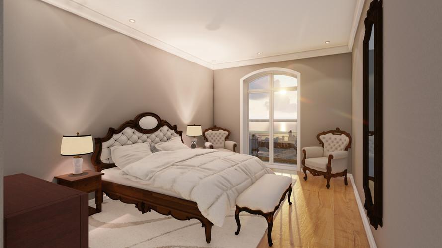 BedroomDarkB.jpg