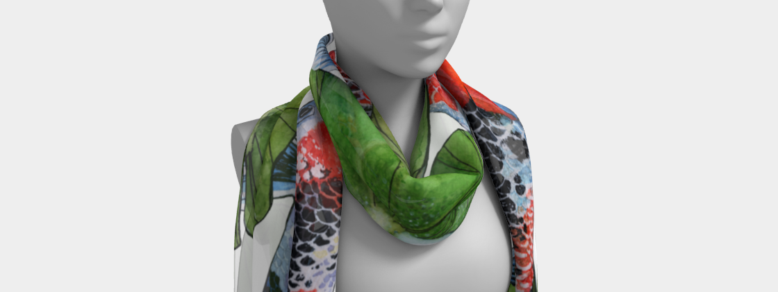 preview-long-scarf-4680209-16x72.png