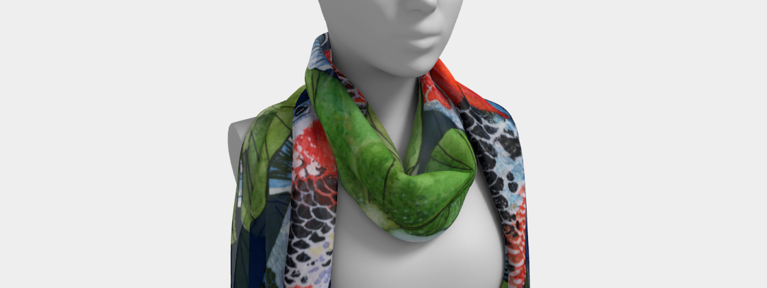 preview-long-scarf-4680178-16x72 (1).png