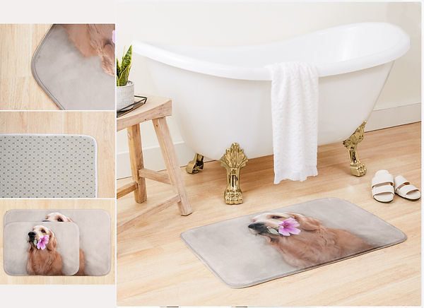 BathMat_Redbubble.jpg