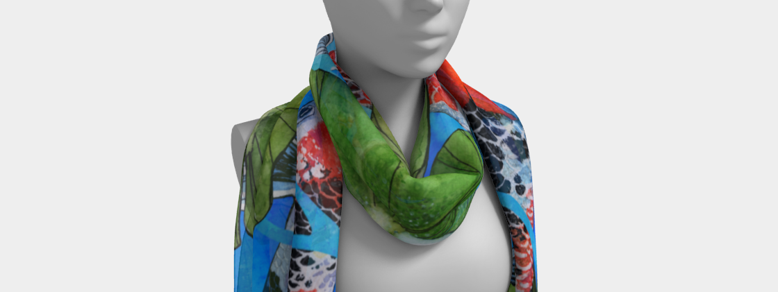 preview-long-scarf-4680195-16x72 (1).png