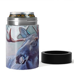 The Moose_Can Cooler2.jpg