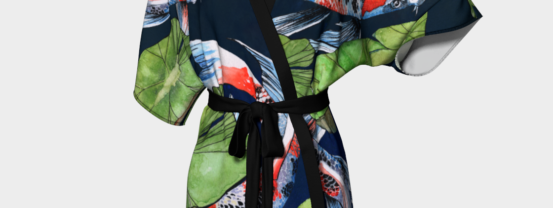 preview-kimono-robe-4679817-front (1).png