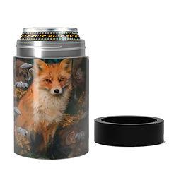 The Fox Can Cooler2.jpg
