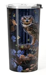 owl%20mug2_edited.jpg