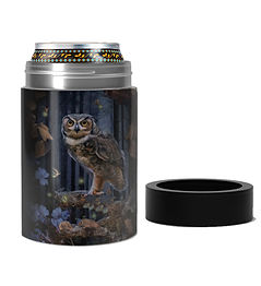 the owl Can cooler.jpg