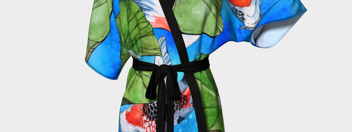 preview-kimono-robe-4678650-front (1).png