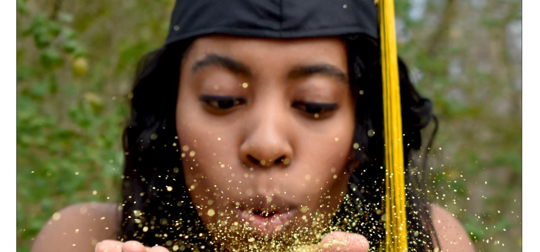 graduation-announcement-1_60d0de4bcaa995_06815361_1.jpg