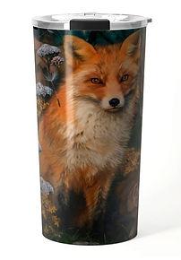 foxtravelmug_edited.jpg