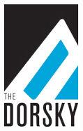 dorsky_logo.jpg