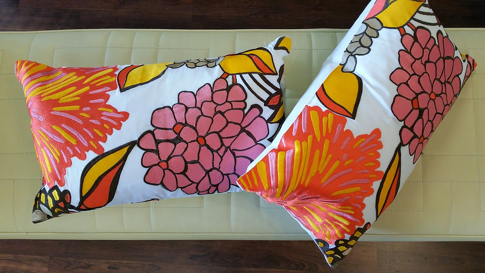 where can i find spring pillows for the living room or family room san mateo belmont san carlos redwood shores atherton palo alto menlo park