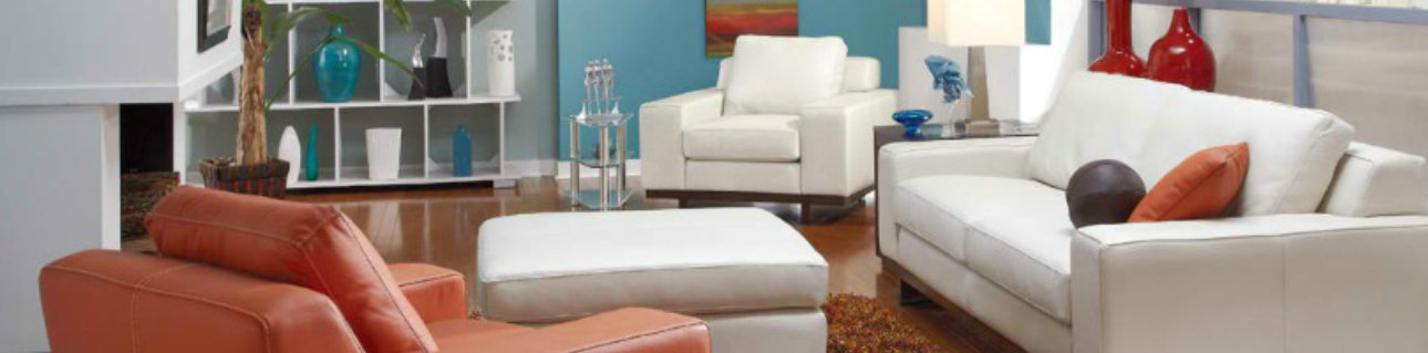 Leather sofas, handmade Italian leather, affordable for all budgets. Built to last. Made in the USA.