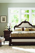 Metal Bedroom Sets, Frames and Headboards and Wood Bedroom Sets, Frames and Head