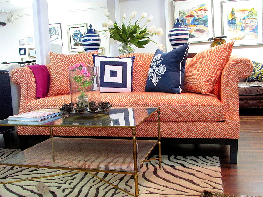 Sofa Outlet San Mateo Copycat Sofas for Wiilliams Sonoma, Restorationa Hardware and more!