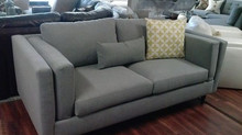 Sofa Outlet's Many Shades of Grey