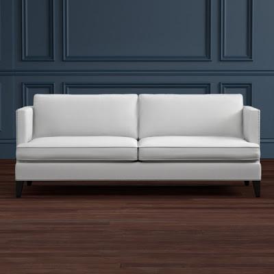 ws hyde sofa blog.jpg