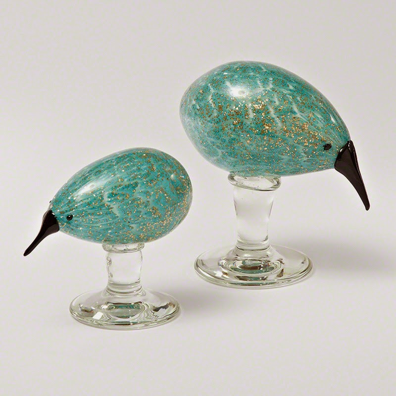 two little birds home decor in blue gold and black glass in san bruno south san francisco