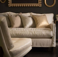 Sofa Outlet Slipcovers, slipcovered sofas and slipcovered arm chairs for the liv