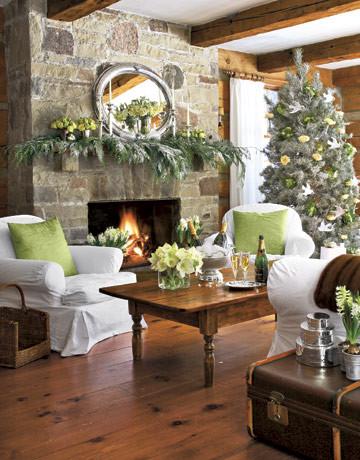 holiday-decor-ENTER1206-de.jpg