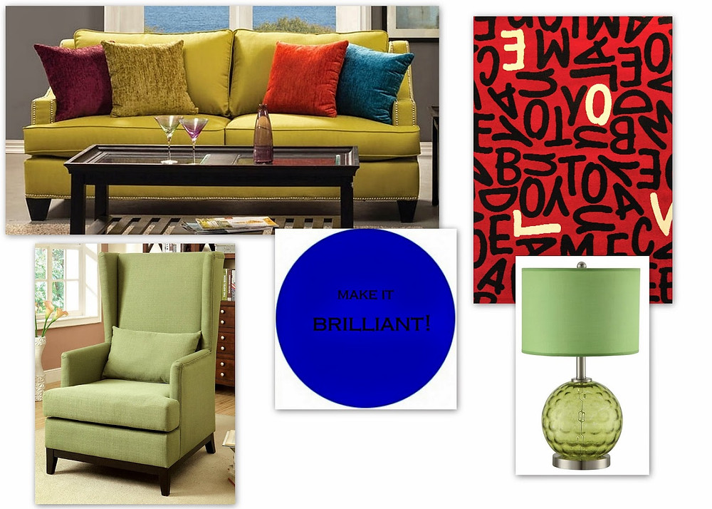 sofa outlet furniture collection sectional sofas bright colors