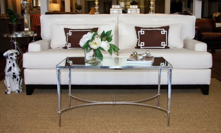 Sofa Outlet in San Mateo Best Custom and Copycat Sofas