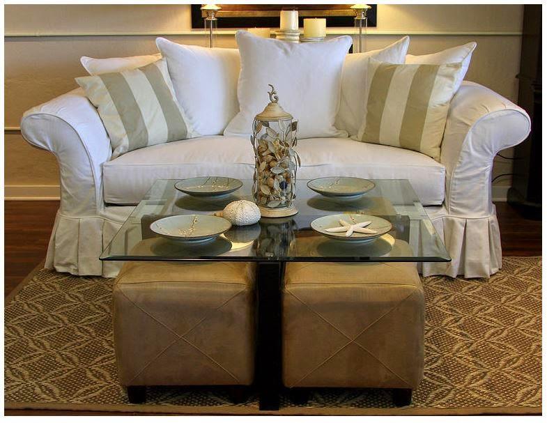 slipcover sofa.JPG