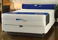 Mattresses at Sofa Outlet in San Mateo near Menlo Park and Palo Alto