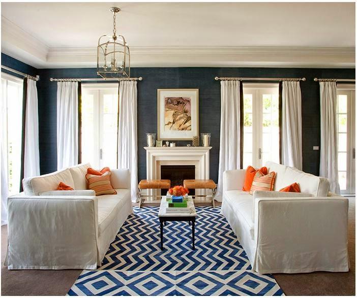 slipcover flank sofas.JPG