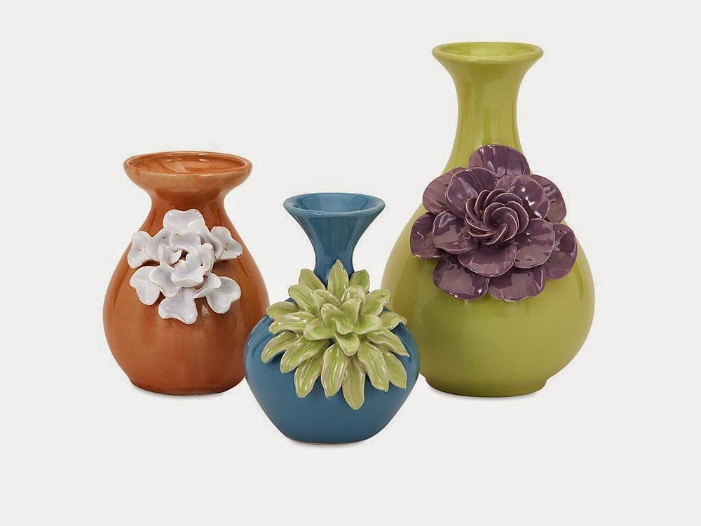buy vases with flowers in san mateo burlingame foster city redwood shores