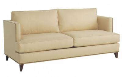 kimiko single sofa blog.JPG