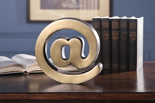 @ Symbol Desktop Accessory