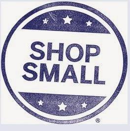 a shop small.JPG