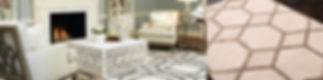 Area rugs and accent rugs at Sofa Outlet in San Mateo near Redwood City, for home and office
