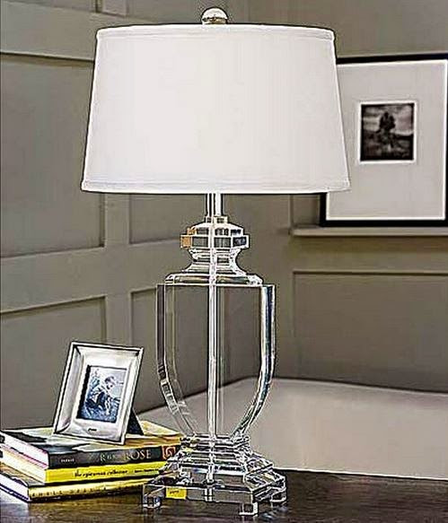 where can i find a retro modern glass lamp in san mateo bay area sofa outlet