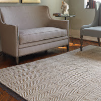Does Sofa Outlet have rugs? Yes we do. We are known for a nice selection of area rugs in San Mateo and the surrounding areas.